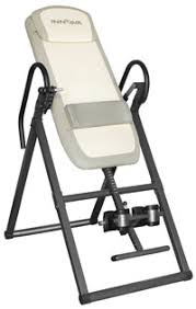 What Is The Best Zero Gravity Chair Do Zero Gravity Chairs Work For Back Pain