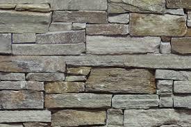 stone palmetto brick company