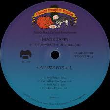 Sofa Frank Zappa Sofa No2 Youtube Frank Zappa Sofa No 1 Hmmi Us