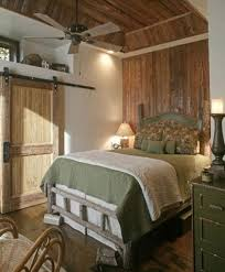 country bedroom colors furniture awesome country bedroom colors great design ideas