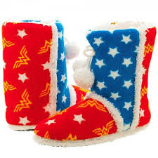 womens slipper boots size 12 best 25 womens slippers ideas on slipper slippers