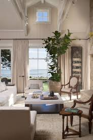 155 best family rooms images on pinterest living spaces living