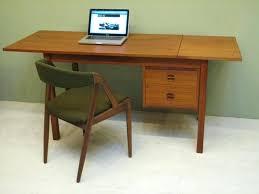 Mid Century Modern Office Desk Mid Century Modern Office Desk Beautifully Idea Mid Century Modern