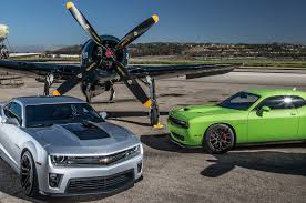 how much is a 2014 chevy camaro 2014 chevrolet camaro zl1 vs 2015 dodge challenger srt hellcat