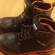 helly hansen womens boots canada find more helly hansen work boots size 10 5 like