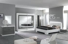 luminaire pour chambre ado luminaire chambre adolescent luminaire