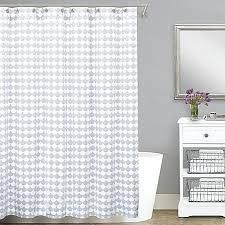 Designer Shower Curtains Fabric Designs Shower Curtain Track Designer Shower Curtains Interior