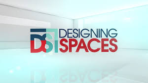 Designing by Schönox Featured On Lifetime Network U0027s Designing Spaces Youtube