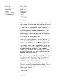 Resume Examples Harvard Resumes Template Law School Resume Sample Harvard Cover Letter Harvard Law Resumes