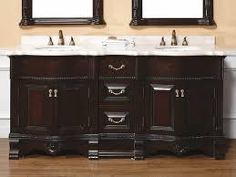 Wood Bathroom Vanity by Build A Guy Contemporary Bathroom Vanities Luxury Bathroom Design