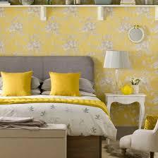 yellow bedroom decorating ideas gray and yellow bedroom astonishing minimalist bedroom with gray