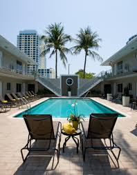 guest houses top 5 guesthouses in fort lauderdale sun sentinel