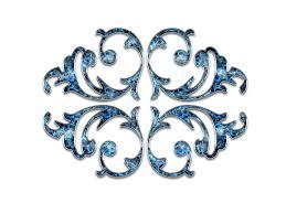 free illustration decor ornament jewelry flower free image