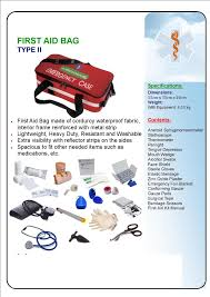 new and used second hand medical equipment