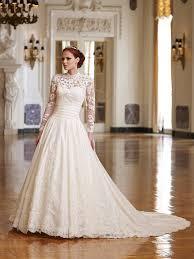cheap sleeve wedding dresses cheap sleeve white wedding dress the wedding specialiststhe