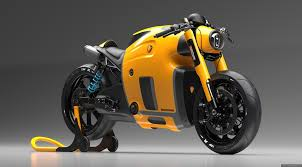 concept koenigsegg supercar meets superbike with the stunning koenigsegg concept