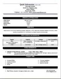 fresh marketing graduate resume sample example of cover letter