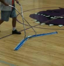 your floor s 1 problem janitorkatt com