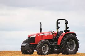 massey ferguson service manuals fault codes and wiring diagrams