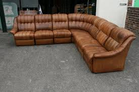 Leather Sofas Uk Sale by Modular Leather Sofa Uk S3net Sectional Sofas Sale S3net