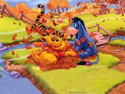 107 best winnie the pooh images on disney stuff pooh