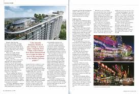 lexus hotel melaka malacca construction projects general thread page 341