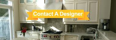 Kitchen Cabinets Markham Kitchen Cabinets Markham Cabinet Designers In A Contact A Kitchen