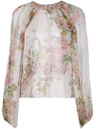 blouses sale giambattista valli clothing blouses sale cheap save up to 80 in usa