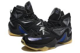 black friday basketball shoes black friday nike lebron james basketball shoes your vision dr