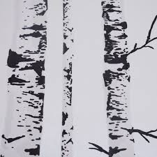 Wall Mural White Birch Trees Online Buy Wholesale Birch Wall Mural From China Birch Wall Mural