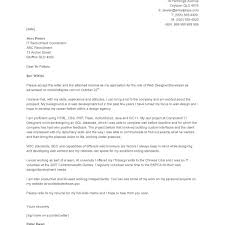 cover letter science postdoc cover letter sample coverletter93