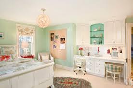 Small Desks For Bedrooms Desks For Teenage Bedrooms Decorative Desk Decoration