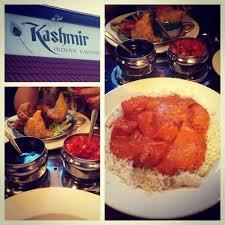 kashmir indian cuisine kashmir indian cuisine in salem nh 396 south broadway foodio54 com