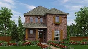 villas at westhaven new homes in coppell tx 75019 calatlantic bellwood a