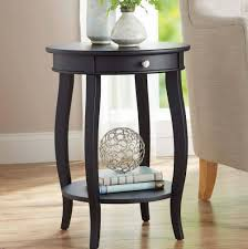 living room end tables home design ideas