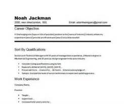 Action Words For Resume Resume by Cheap Mba Definition Essay Advice Buy Environmental Studies