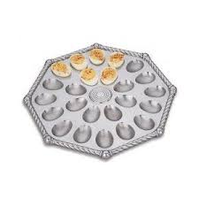deviled egg tray with cover 67 best deviled egg trays images on deviled eggs tray