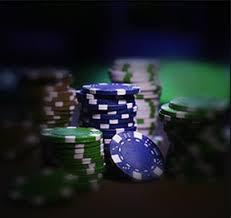 casino si e social casino get 350 free play 400 casino now