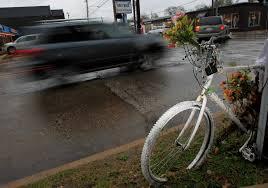 dying to ride houstonchronicle com houston chronicle