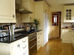 edwardian kitchen ideas 31 best edwardian style images on edwardian house