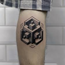 100 unique tattoos for guys distinctive design ideas