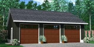 car garage ideas u2013 venidami us