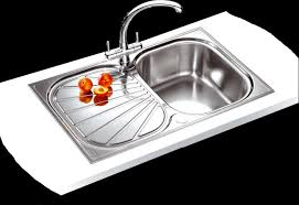 Franke Erica Kitchen Sinks Plumbworld - Kitchen sinks franke
