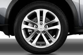 nissan juke spare wheel 2014 nissan juke reviews and rating motor trend