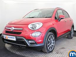 used fiat cars for sale in blackburn lancashire motors co uk