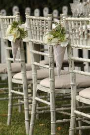 chivari chair distressed chiavari chair town country event rentals