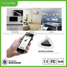 china home automation system door curtain automation best smart