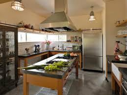 Vintage Kitchen Islands Kitchen Furniture Vintage Kitchennd Chairsnds Lighting For