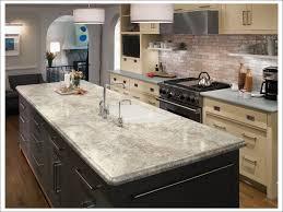 Solid Surface Vanity Tops Impressive 10 Lowes Custom Bathroom Vanity Tops Decorating
