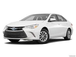 lexus toyota victoria bc lease a 2018 toyota camry hybrid automatic 2wd in canada canada